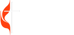 Bethelview United Methodist Church